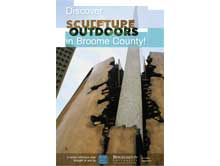Sculpture Outdoors PDF